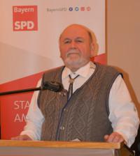 Martin Seibert