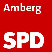 Logo des Stadtverbands